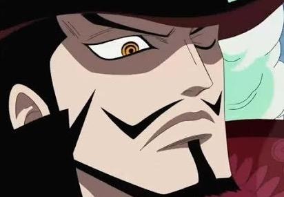 【ワンピース】世界最強の剣士・ミホークの隠された強さとは?