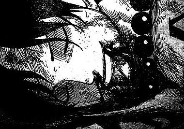 【ワンピース】エースは実は生きている?復活の噂の真相とは?